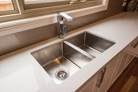 Cabinet Installation Company Kitchen Cabinet Accessories Kitchen Classics