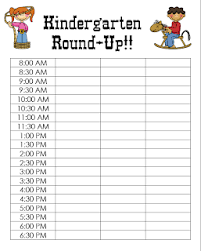 Easy Sign Up Sheet Volunteer Sign Up Sheet Template With Time Slots Az Casinos Poker