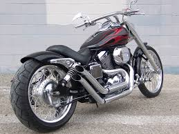 i want to convert my 750 to this cool bikes pinterest