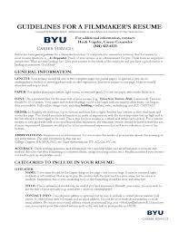 Resume Font Size And Format Best Guru Essay Writer Analysis Top