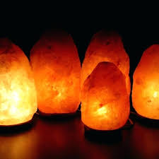 home depot salt lamp inspiration 50 lb himalayan salt lamp the giant salt lamp lbs lamprey pie inspiration