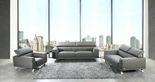 grey leather sofas corner sofa argos