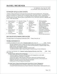Equity Research Analyst Sample Resume Nfcnbarroom Com