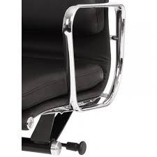 replica eames group standard aluminium chair cf. Replica Eames Group Standard Aluminium Chair Cf