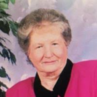 Pittman was born in homerville, ga to the late john richard adams and myrtle lucille waters adams and made waycross her home for most of her life. Lizzie Boyd O Berry Mercer Wjhnews