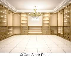 empty walk in closet. Walk In Closet Clipart And Stock Illustrations. Dark Empty
