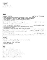resume for art school career portfolio start here resume and letter of intro ggbizzle latex templates