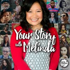Your Story with Melinda