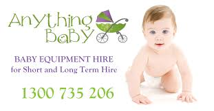 baby equipment hire melbourne perth and perth airport with booking