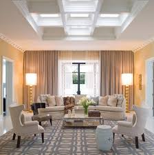 Regency Interior Design Model Simple Decorating Ideas