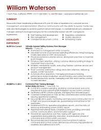 security clearance resume example security clearance on resume creative resume ideas