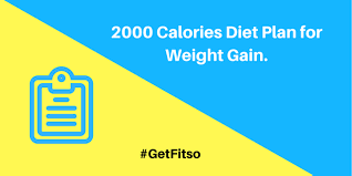 Indian Diet Chart For Weight Gain Diet Indian Diet Diet