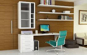 organizing your office.  Office 5 Very Clever Ideas For Organizing Your Office And
