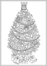 Welcome To Dover Publications Coloring And Lettering Christmas