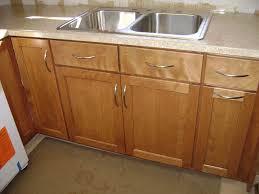 White Kitchen Base Cabinets White Kitchen Base Cabinets Kitchen Base Cabinets The Best