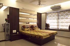 bedroom designers. Bedroom Designers Gallery Interior Mumbai India Architects Pictures L