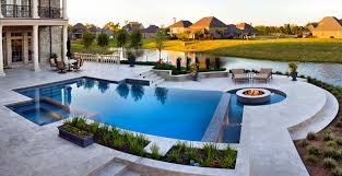 Custom Backyard Pool Designs Custom Pool Designs Swimming Houston Design Photos Set Small