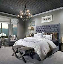 Top 40 Best Master Bedroom Ideas Luxury Home Interior Designs Enchanting Designs For Master Bedrooms
