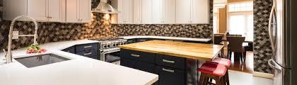 Kitchen Remodeling Alexandria Va Decor Painting Cool Decorating Design