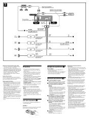 sony xplod wiring diagram wiring diagram for car engine sony xav 60 wiring diagram