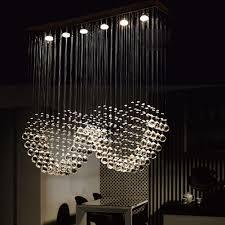 luxury modern lighting. image of luxury modern chandelier lighting
