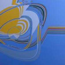 Αποτέλεσμα εικόνας για πινακες ζωγραφικης διαρκης αναζητηση