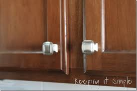 Easy Way To Update A Kitchen How To Install Kitchen Cabinet Awesome Installing Knobs On Kitchen Cabinets