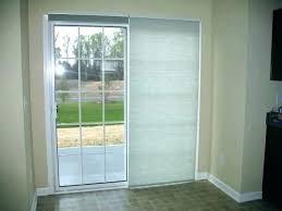 door roller blinds patio roller blinds roll up outside s patio door roll up blinds plastic