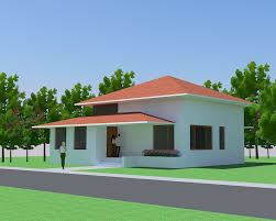 small house indian house plans
