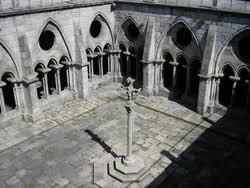 「ポルト大聖堂」の画像検索結果