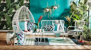 kmart outdoor furniture august living collection is more colourful kmart patio chairs kmart patio chair cushions