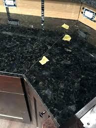 granite countertop seams granite seam is this typical for granite granite seam filler granite seam granite countertops seams repair
