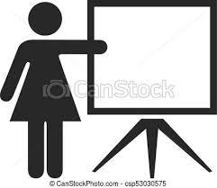 Symbol For Teacher Clipart Teacher Symbol Graphics Illustrations Free Download On
