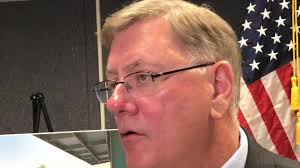 Video- Dan Summers, Director of Emergency Services Collier County