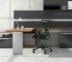 officeworks office desks. Office Desk And Chair Desks Mat Officeworks F