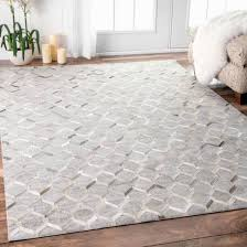 crate and barrel rugs 62 best models of wool area rugs bramblesdinnerhouse