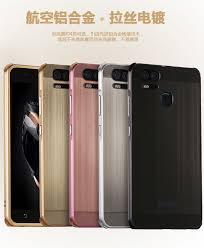 For Asus Zenfone 3 Zoom ZE553KL 3 Laser ZC551KL <b>Case</b> ...