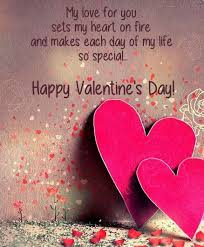 Valentines Day Quotes Archives Valentine Week 40 Interesting Cute Valentines Day Quotes