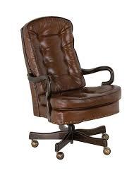 classic office chair. 706-ST \u2013 GOOSE-NECK SWIVEL-TILT CHAIR Classic Office Chair