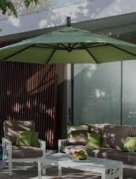 cantilever patio umbrellas cantilever umbrellas best cantilever patio umbrella canada