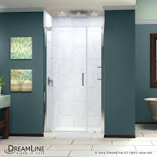 shower clean shower door seal brass clear medium size of shower door seal brass clear sweep how to clean shower doors