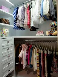 girls walk in closet. Walk In Closet Ideas For Teenage Girls Home Design I
