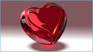 Love Wallpaper Pictures HD Images Free ...