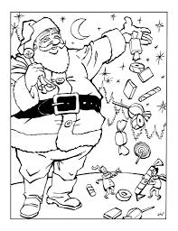 Kerstmis Geurts Media Voor Al Uw Teksten Films Magazines