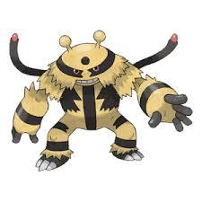 Pokemon Go Lumineon Max Cp Evolution Moves Weakness