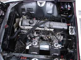 74 260z relays fuel lines and emissions oh my general posted image