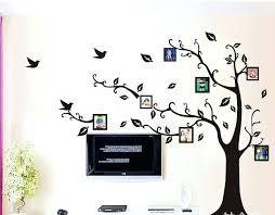 self adhesive vinyl wall art