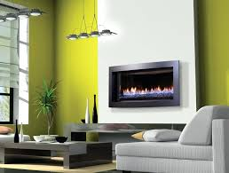 stainless steel gas fireplace beautiful gas fireplace as fireplace decoration engaging living room design ideas with rectangular escea st900 indoor gas