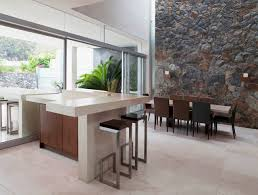 Kitchen Remodeling Denver Co Metal Kitchen Showrooms Grey Apron Kitchen Cabinet Showrooms