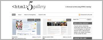 Азбука web разработчика Хабрахабр h html 5 gallery